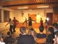 Été 2006 (258/533)