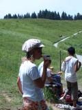 Été 2006 (271/533)
