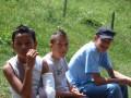 Été 2006 (275/533)