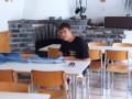 Été 2006 (293/533)