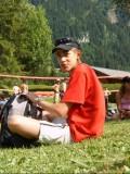 Été 2006 (396/533)