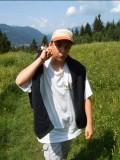 Été 2006 (421/533)