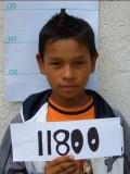 Été 2006 (440/533)