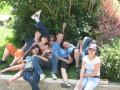 Été 2007 (1/481)