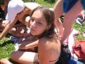 Été 2007 (8/481)