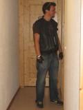 Été 2007 (168/481)