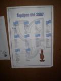 Été 2007 (189/481)