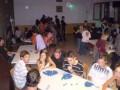 Été 2007 (318/481)