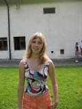 Été 2007 (453/481)