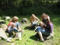 Été 2007 (457/481)