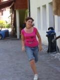 Été 2008 (121/459)