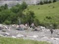 Été 2008 (218/459)