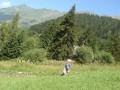 Été 2009 (89/692)
