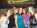Été 2009 (604/692)